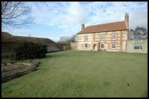 6 bed Country House in Barnhorn Road...