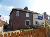 3 bed Detached house to rent in Snydale Road, Normanton