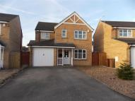 4 bedroom Detached home for sale in 3 Champion Avenue...