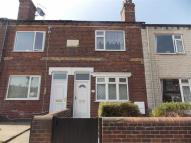 2 bedroom Terraced property to rent in Leeds Road, Cutsyke...