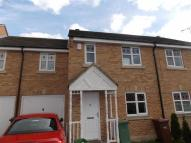 3 bedroom semi detached house to rent in Hoctun Close...