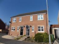 Barncroft Close semi detached property to rent
