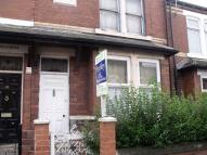 Flat to rent in Leake Street, Castleford