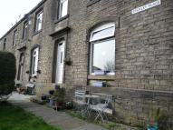 property to rent in Stanley Place, Huddersfield