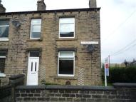 3 bedroom End of Terrace home in Holyoake Terrace...