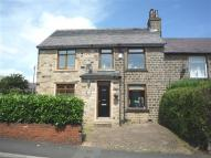 5 bed End of Terrace home for sale in Carr Street, Marsh...