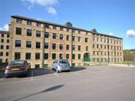 2 bed Apartment for sale in Burdett Court...