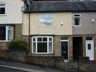 Terraced property in Birks Road, Huddersfield