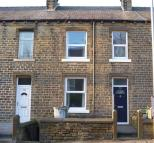property to rent in Manchester Road, Linthwaite, Huddersfield