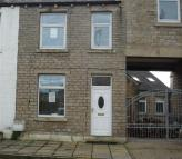 3 bedroom Terraced house to rent in Knowl Road, Huddersfield