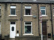 2 bedroom Terraced home in Manchester Road...