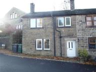 Cottage to rent in Cliffe Road, Shepley...