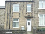 2 bed Terraced home to rent in Hazel Grove, Cowlersley...