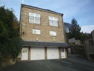 3 bed semi detached house in Longwood Gate, Longwood...