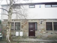2 bedroom semi detached home to rent in Limefield Court...