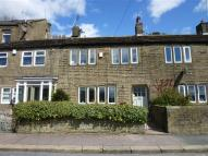 3 bedroom Cottage for sale in Lamb Hall Road, Longwood...