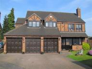 5 bed Detached house in Shadave, 3 Stonecross...