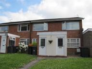 2 bed Maisonette in Duncombe Green, Coleshill