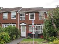 3 bedroom Terraced house in Penns Lane, Coleshill