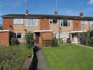 2 bedroom Maisonette in Lichfield Road, Coleshill