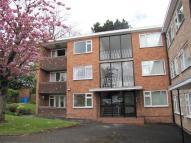 2 bed Apartment in Langwood Court...