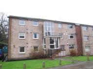1 bed Apartment for sale in Dovedale Court...