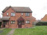 2 bed semi detached property in Brookbank Avenue...