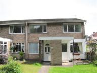 2 bed Maisonette for sale in Colemeadow Road...