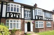 2 bed Flat in Algers Close, Loughton