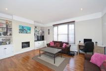 property for sale in Wandsworth Bridge Road, London, SW6