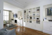 property to rent in Waterford Road, Fulham...