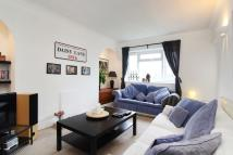 3 bed Flat for sale in Sulivan Court...
