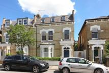 6 bed property for sale in Lilyville Road, London...