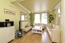 3 bedroom house to rent in Cranbury Road, London...