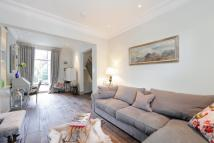 property to rent in Britannia Road, London, SW6