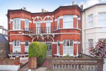 4 bed Terraced property in Blake Gardens, Fulham...