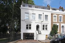 4 bedroom Maisonette for sale in Moore Park Road, London...