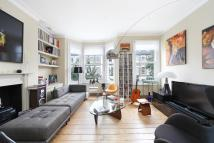 3 bed Flat for sale in Epirus Road, London, SW6
