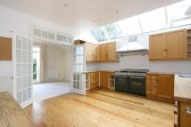 property to rent in Micklethwaite Road...