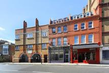 property for sale in Dawes Road, London, SW6