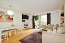 property to rent in Cheryls Close, London...