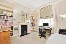 1 bed Flat in Waterford Road, London...
