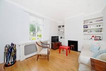 3 bed property to rent in Imperial Square, London...