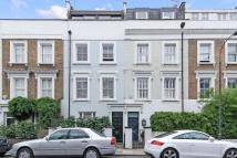 2 bedroom Ground Flat in Holmead Road, London, SW6