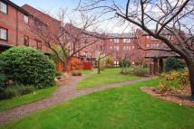 2 bed Flat to rent in Maltings Place, London...