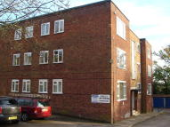 Ground Flat for sale in Wingate Close...