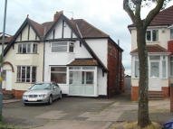 3 bedroom semi detached house for sale in Cliff Rock Road, Rubery...