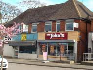 property for sale in New Road, Birmingham, B45