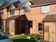 2 bed Ground Flat in Willow Tree Drive, B45
