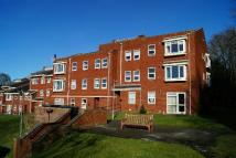 2 bedroom Flat in Lansdowne Rise, Worcester